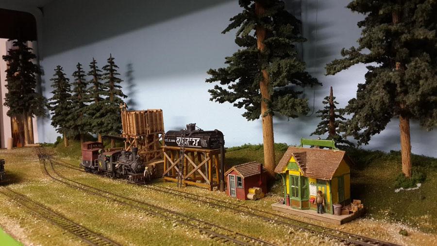 1-model-railroad