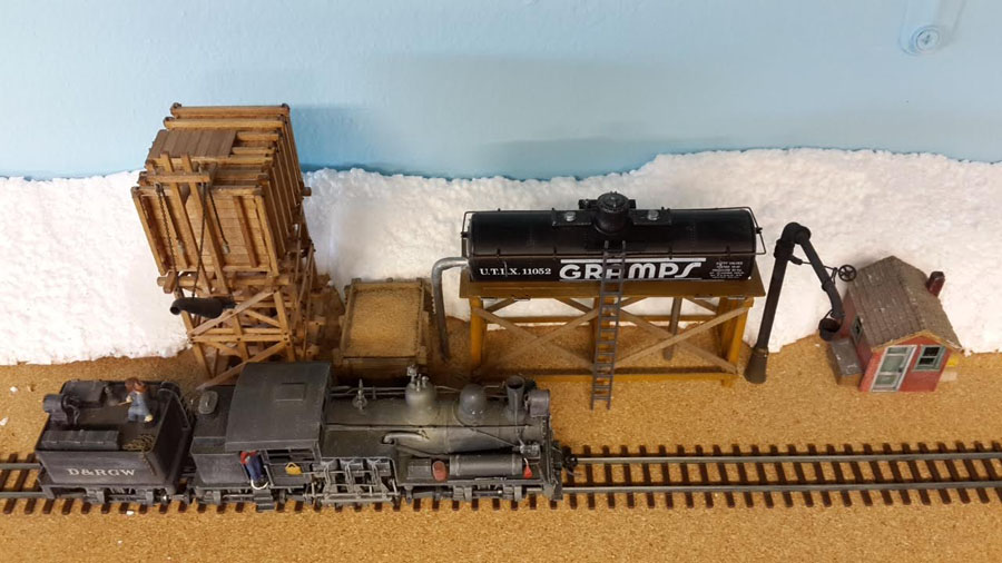 1-train-water-tower