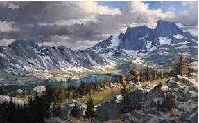2-landscape