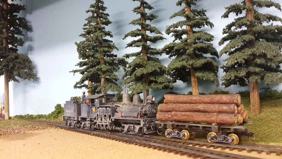 2-logging-train