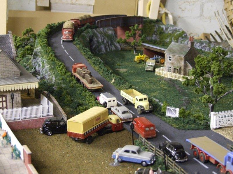 2-model-railroad-layout