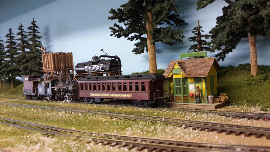2-model-railroad
