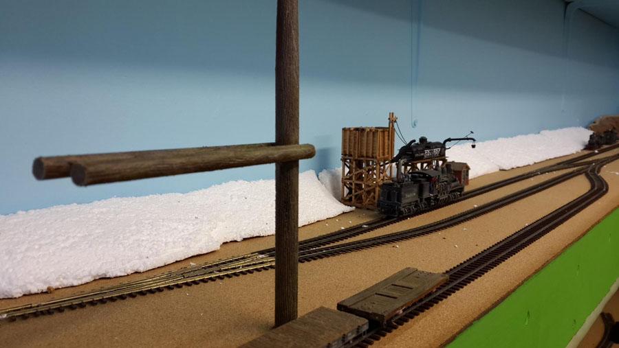 2-train-water-tower