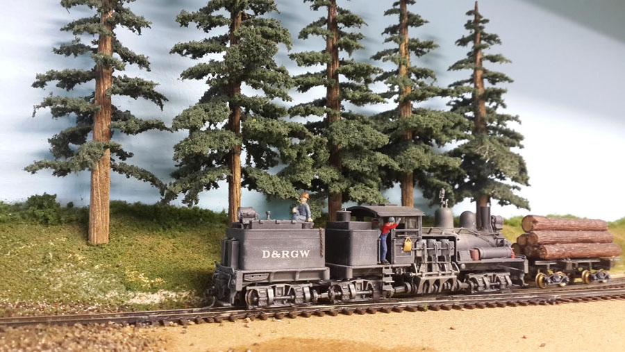 3-logging-train