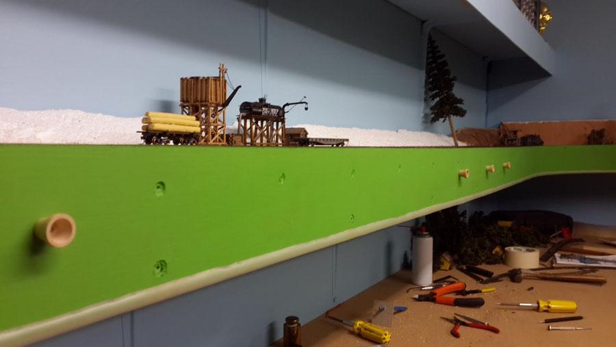 3-shelf-layout