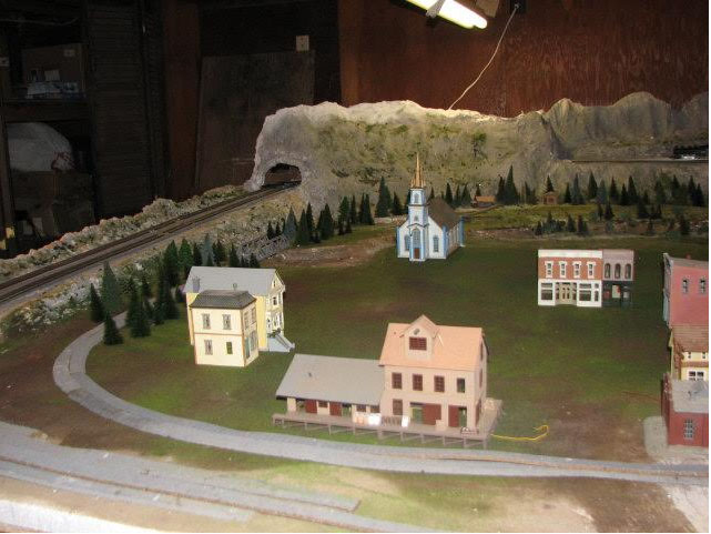 4-train-layout