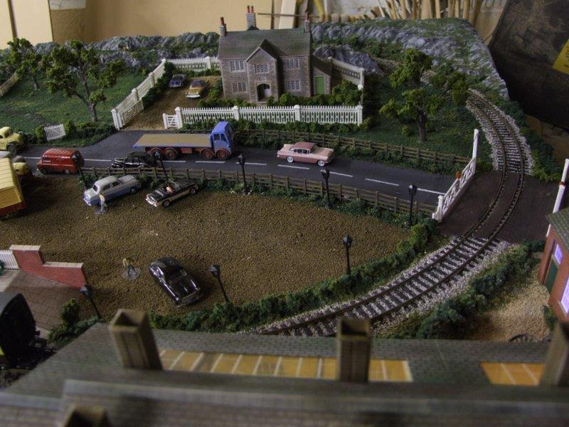 5-model-railroad-layout