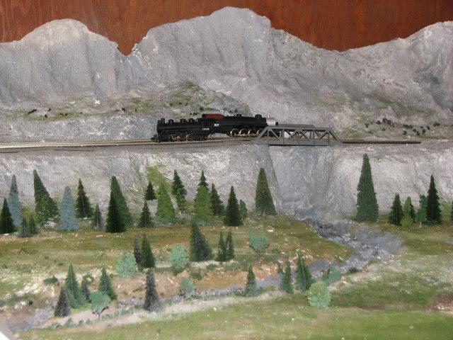 5-train-layout