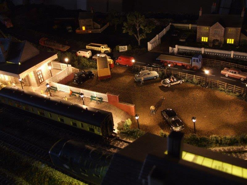 7-model-railroad-layout