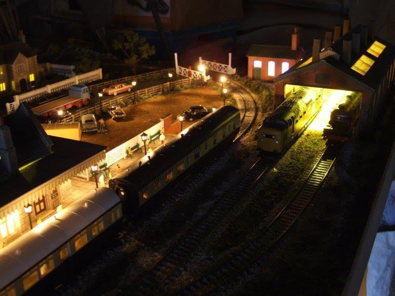 8-model-railroad-layout