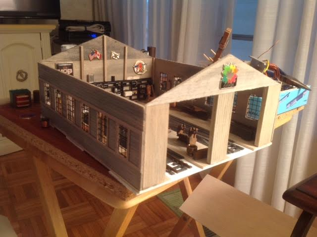 engine-shed-build-1