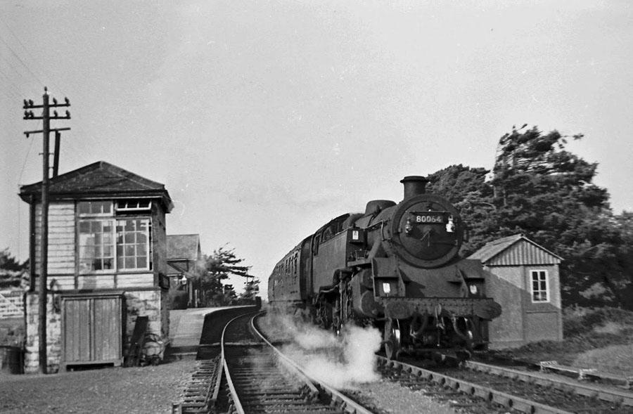 2-train-pic