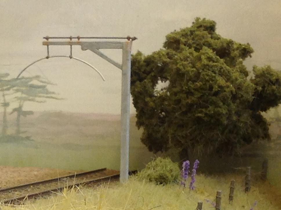 24-train-scenery