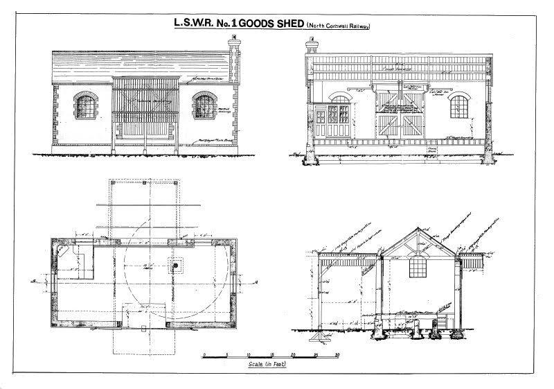 8-station-plan