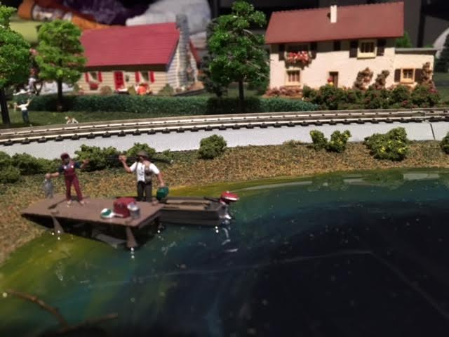 Jack's model railroad lake - Model railroad layouts ... on tree house plans, lake lodge plans, lake gaston boat house, lake house snow, luxury houseboat floor plans, lake house boat designs, lake house kits, small houseboat plans, lake gaston waterfront rentals, custom houseboat plans, small 10x20 pool house plans, trailerable houseboat plans, lake house with boat garage, lake house mansions, lake house furniture, house barge plans, lake havasu houseboats, lake house with boat house, lake sloop plans,
