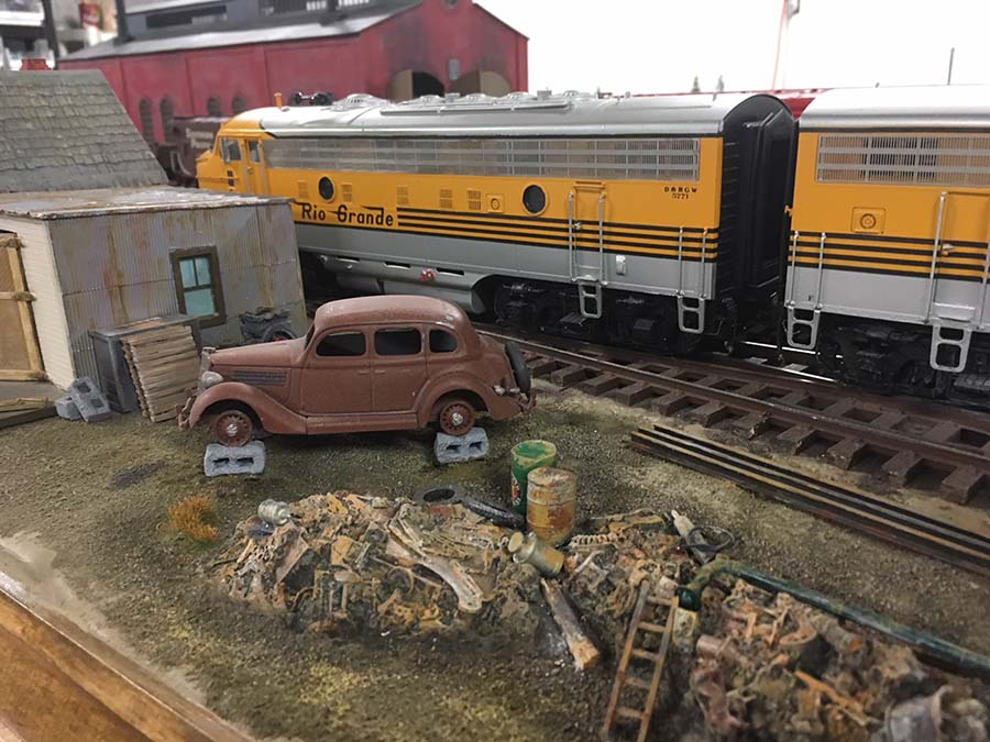 o scale coaches